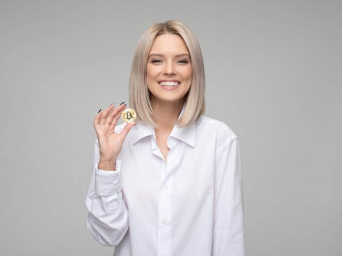 ICO review