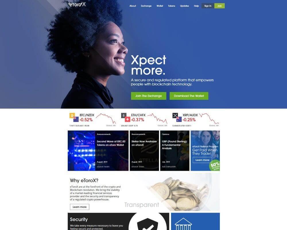 etorox image